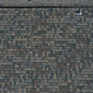 Asphalt Roofs 1