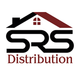 SRS Roofing Supply