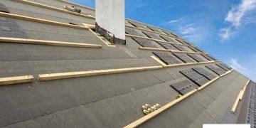 5369-1623290908-roof-decking.jpg