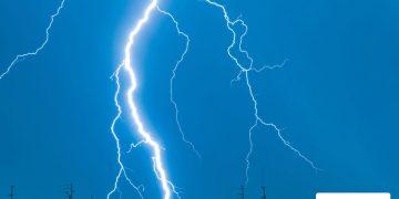5369-1625140637-residential-roofers-lightning.jpg